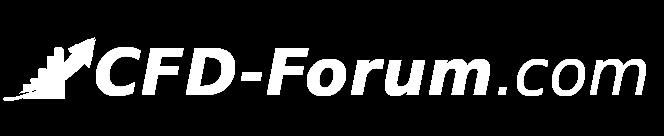 CFD-Forum.com